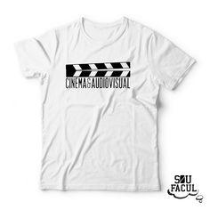 26 melhores imagens de Camisas  35b9bfe0f2b