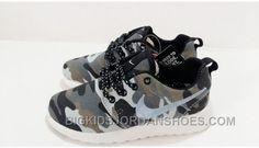 The best products! Cheap Jordans, Kids Jordans, Kid Shoes, Baby Shoes, Jordan Shoes For Kids, Nike Roshe Run, Retro Shoes, Nike Air Jordan Retro, Cheap Shoes