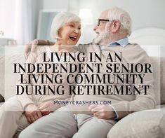 Money Crashers To Save The Day - Finance tips, saving money, budgeting planner Savings Planner, Budget Planner, Retirement Planning, Financial Planning, Ways To Save Money, Money Tips, Transition To Retirement, Independent Senior Living, Senior Living Communities