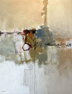 Bennett Galleries Nashville - John Hyche