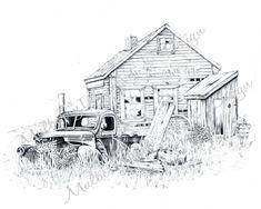 Printable 1946 Chevy Pickup Truck Printable Art 46 Chevy Pickup 1946 Chevy Truck Prin Old Truck Art Garage Art Old Car Art Print 1946 Chevy Truck, Jeep Pickup Truck, Chevy Diesel Trucks, Classic Pickup Trucks, Lifted Chevy Trucks, Chevy Pickups, Old Trucks, Pickup Camper, Dually Trucks