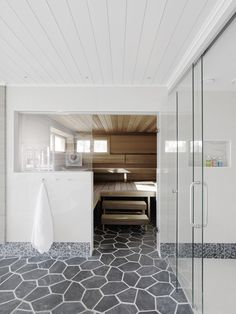 Bathroom Toilets, Tiles, New Homes, Rooms, Interior Design, House, Furniture, Home Decor, Wall Tiles