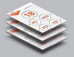 Ознакомьтесь с этим проектом @Behance: «Smart Life App UX» https://www.behance.net/gallery/17441229/Smart-Life-App-UX