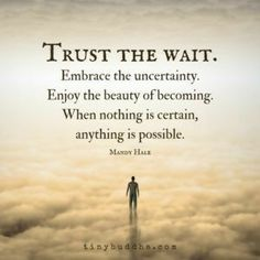 Positive Quotes, Motivational Quotes, Inspirational Quotes, Positive Affirmations Quotes, Wisdom Quotes, Quotes To Live By, Deep Life Quotes, Quotes About Hope, Quotes Quotes