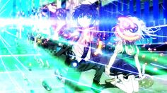 Hand Shakers PV2 - http://ift.tt/2bbLCzw
