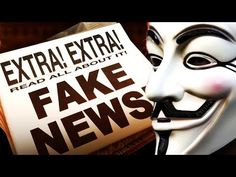 Anonymous - exposing what they don't want you to know. Want You, Did You Know, Donald Trump News, Word Of Advice, Fake News, Show And Tell, Anonymous, Politics, Usa
