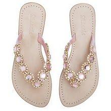 fancy flops