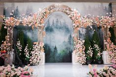 research Eye Makeup eye makeup how to Backdrop Decorations, Outdoor Wedding Decorations, Outdoor Wedding Venues, Indoor Wedding, Bridal Shower Decorations, Wedding Themes, Garden Wedding, Backdrops, Reception Stage Decor