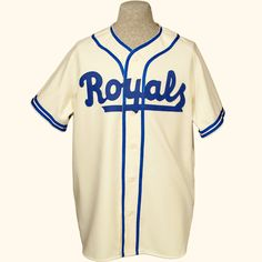 be6ade89a 17 Best Cooperstown jerseys images