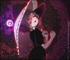 Eclipsa reina de miunny desposo a miumano y se caso con un monstruo