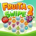 Play Kids Fruita Swipe 2 Online Free at BooArcade.com, choose from action, arcade, racing, sports, adventures, dress-up.No registration,no download.