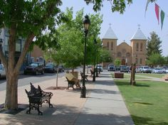 old photos of las cruces nm | Pin it Like Image