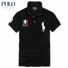 79 Best Polo images in 2018  0e6b2d89ac61b
