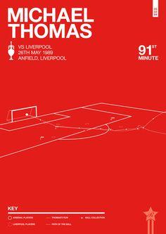 FootballMoments_feeldesain_01