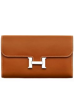 Burberry Medium Banner in Leather and Vintage Check- Black – The Fashion Mart Hermes Wallet, Hermes Bags, Hermes Handbags, Burberry Handbags, Handbags On Sale, Purses And Handbags, Fall Handbags, Popular Handbags, Luxury Bags