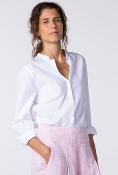 Types Of Trousers, Pullover, Hemline, Bell Sleeve Top, Ruffle Blouse, Spring Summer, Beauty, York, Collection