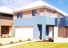 Blue Beach House   Busselton, WA   Accommodation