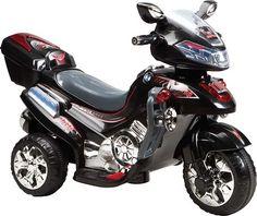 ΟΧΗΜΑΤΑ 6 VOLTS : Ηλεκτροκίνητη Μηχανή 6Volt C031 Black Cangaroo Electric Cars, Motorcycle, Vehicles, Black, Black People, Motorcycles, Car, Motorbikes, Choppers