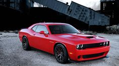 Back in the Dodge more or less invented the American muscle car & they've been building 'em ever since, so they're making a serious statement when they call their 2015 Challenger SRT Hellcat, 2015 Dodge Challenger Hellcat, Charger Srt Hellcat, Dodge Charger Srt, Dodge Challenger Srt Hellcat, Dodge Srt, Jeep Dodge, Mopar Jeep, Doge Challenger, Chevrolet Corvette