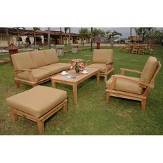 wooden outdoor furniture plans american girl pinterest outdoor