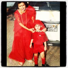 Hbd parth samthaan march 11th 1991 age 24 famous birthdays