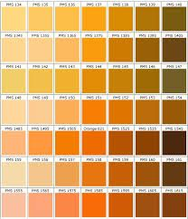orange colour wheel - Google Search