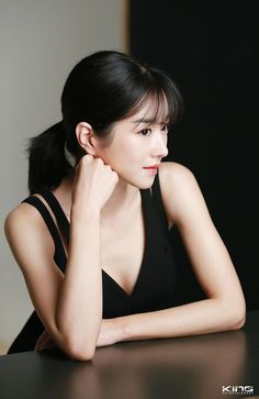 Seo Ji Hye, Hyun Seo, Korean Beauty, Asian Beauty, Korean Celebrities, Celebs, Korean Girl, Asian Girl, Korean Eye Makeup