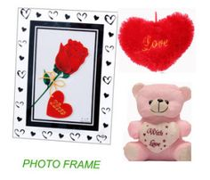 flipkart valentine day special gift offer valentine day special gifts at lowest online price best online offer bestonlineoffer in pinterest