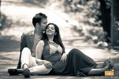 Couple shot | Photography | Weddingplz | Wedding | Bride | Groom | love | Fashion | IndianWedding  | Beautiful | Style