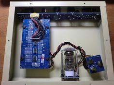 64 mejores imágenes de Overdrive tube pedal | Pedales de ... on behringer dm100, behringer tube monster, behringer tube overdrive,