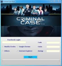Criminal Case Pacific Bay Hack Amazing Cheats Stars Coins And Energy 2020 Criminal Case Pacific Bay Hack And Cheats Criminal Case Pacific Bay Hack 2020 U In 2020
