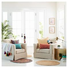 Shop Target for living room ideas, design & inspiration you will love at great low prices. Free shipping on orders of $35+ or free same-day pick-up in store.