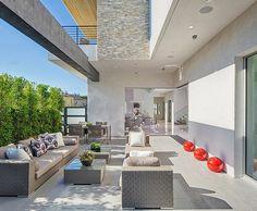 Oakwood Residence-Boswell Construction-11-1 Kindesign