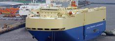 Saltrans Logistics http://www.triplesshipping.co.za/saltrans-logistics.php