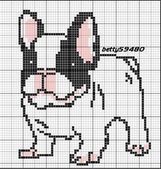 Modern Cross Stitch, Cross Stitch Kits, Cross Stitch Charts, Cross Stitch Patterns, Knitting Graph Paper, Knitting Charts, Cross Stitching, Cross Stitch Embroidery, Embroidery Patterns