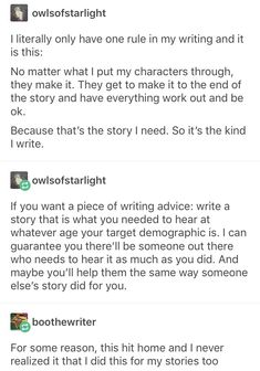 This is great writing advice 👍 Book Writing Tips, Writing Quotes, Writing Resources, Writing Help, Writing Ideas, Writing Workshop, Fiction Writing, Writing Promts, I Am A Writer