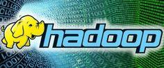 Rotech+Info+Systems+Hadoop+ +Rotech+Info+Systems+Pvt+Ltd+Hadoop