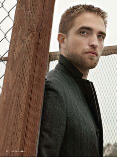 Robert Pattinson dating geschiedenis Zimbio ben dating mijn getrouwde baas