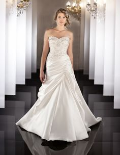 Patsy's Bridal Boutique Dallas, TX,   Wedding Gowns, Bridesmaid Dresses, Wedding Accessories - Patsy's, A Bridal Boutique #dallas #bridal #weddinggown #wedding