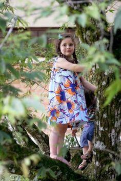 Verão 2014 Feito a Mãe www.feitoamae.com