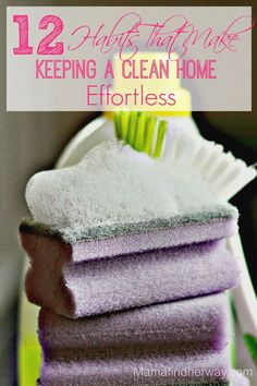 File this under: life hacks. Spring is here, or at least for some of us, and that means lots of cleaning. We've rounded up ten more easy life hacks that aim to make your life easier, such as using a Keurig coffee machine to fill up … Cute Dorm Rooms, Cool Rooms, Farmhouse Side Table, Rustic Farmhouse, Frugal, Closet Layout, Christmas Room, Bedroom Layouts, Ship Lap Walls