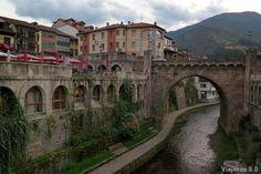 8 Ideas De Cantabria Paisajes Valle Miradores