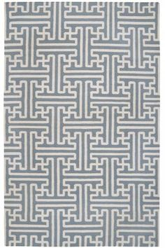 13 Best Purple And Gray Rugs Images Rugs Area Rugs