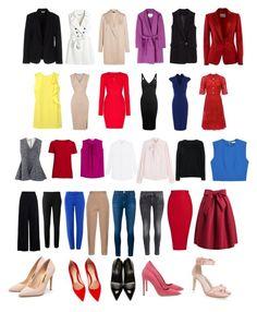 """AK style"" by yanasataeva on Polyvore featuring мода, Maesta, Oasis, BCBGMAXAZRIA, MANGO, Dolce&Gabbana, Miss Selfridge, White House Black Market, MaxMara и The Row"