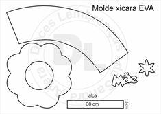 molde+da+xicara+eva.png (1600×1132)