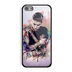 new Justin Bieber phone  case