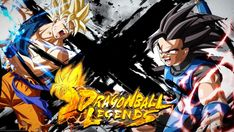 Start right now our Start Dragon Ball Legends Hack and get Unlimited Chrono Crystals. Dragon Ball Legends Cheat for iOS, Android, Windows. Working - tested on all game devices. Hd Anime Wallpapers, Live Wallpapers, Akira, Goku, Legend Games, Dbz Characters, Crystal Dragon, Animation Film, Dragon Ball Z