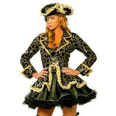 Snake Costume Safari Chapeau adulte robe fantaisie Homme Femme Costume HALLOWEEN