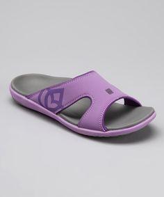 ae6e9160f 14 Best Nike   Jordan Flip Flops images