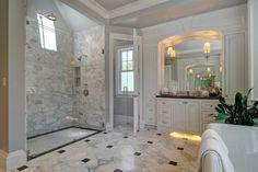 glasduschwand duschkabinen aus glas duschtrennwand